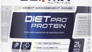 Sci Mx Diet Protein Review