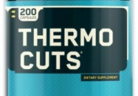 Optimum Thermo Cuts Review